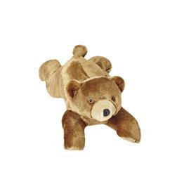 Fluff & Tuff Fluff & Tuff: Sadie Bear, XL