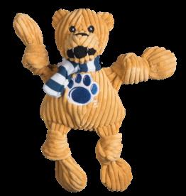 Hugglehounds Penn State Nittany Lion Knottie:, Mini