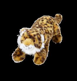 Fluff & Tuff Fluff & Tuff: Lexi Leopard, L
