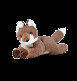 Fluff & Tuff Fluff & Tuff: Anderson Fox, Mini