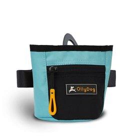 OllyDog Goodie Treat Bag: Malibu, os