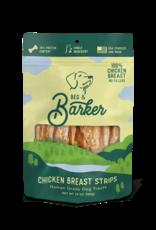 Beg & Barker Beg & Barker Chicken Breast Strips:, 10 oz
