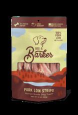 Beg & Barker Beg & Barker Pork Loin Strips:, 10 oz