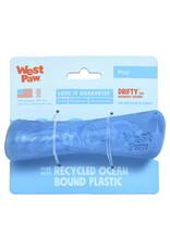 West Paw West Paw Seaflex Drifty