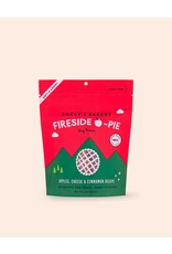 Bocce's Bakery Bocce's Bakery: Soft & Chewy Fireside Apple Pie, 6 oz