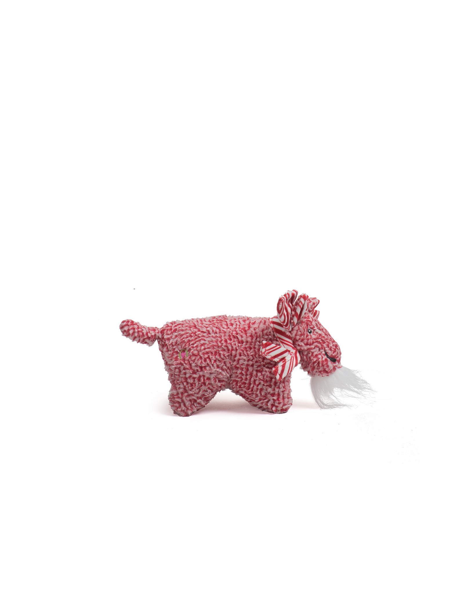 Hugglehounds Peppermint Collection Squooshie: Moose, S