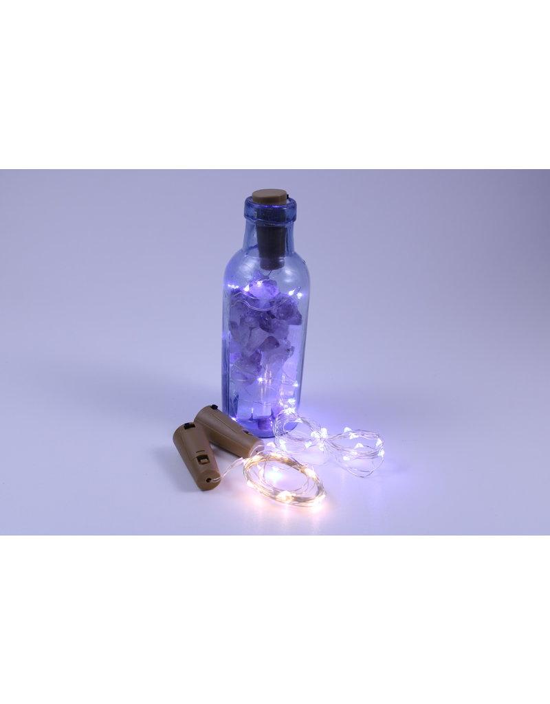 Fairy Lights - Warm White