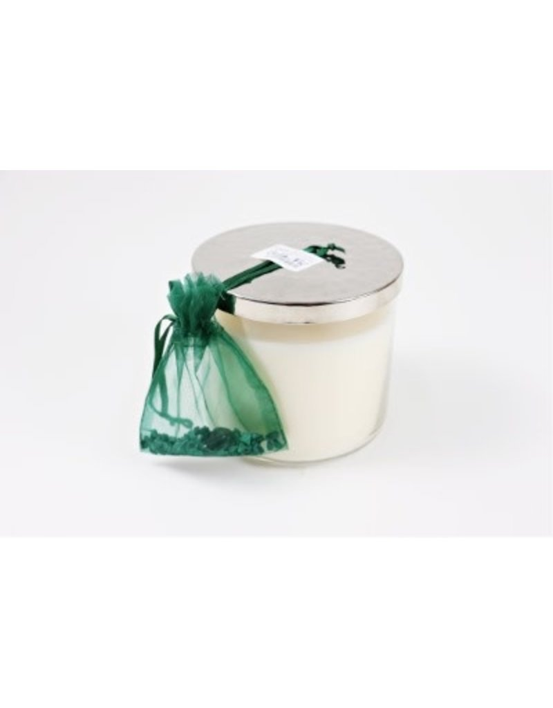 Assorted Scented Candle 14oz