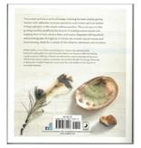 Sacred Herb Bundles for Energy Cleansing