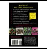 Wild Edible Plants  of New Mexico