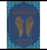 A Little Bit of Angels:  An Introduction to Spirit Guidance