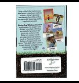 Divine Dog Wisdom Cards