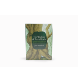 Wisdom of the Trees Oracle Card Set