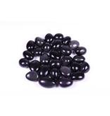 Rainbow Obsidian Tumbled 10-15g