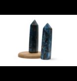 Apatite Point 91-110g