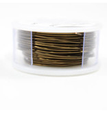 20 Gauge Copper Core Wire