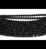 Rainbow Obsidian Round 12mm