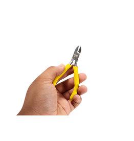 Side Cutter Pliers