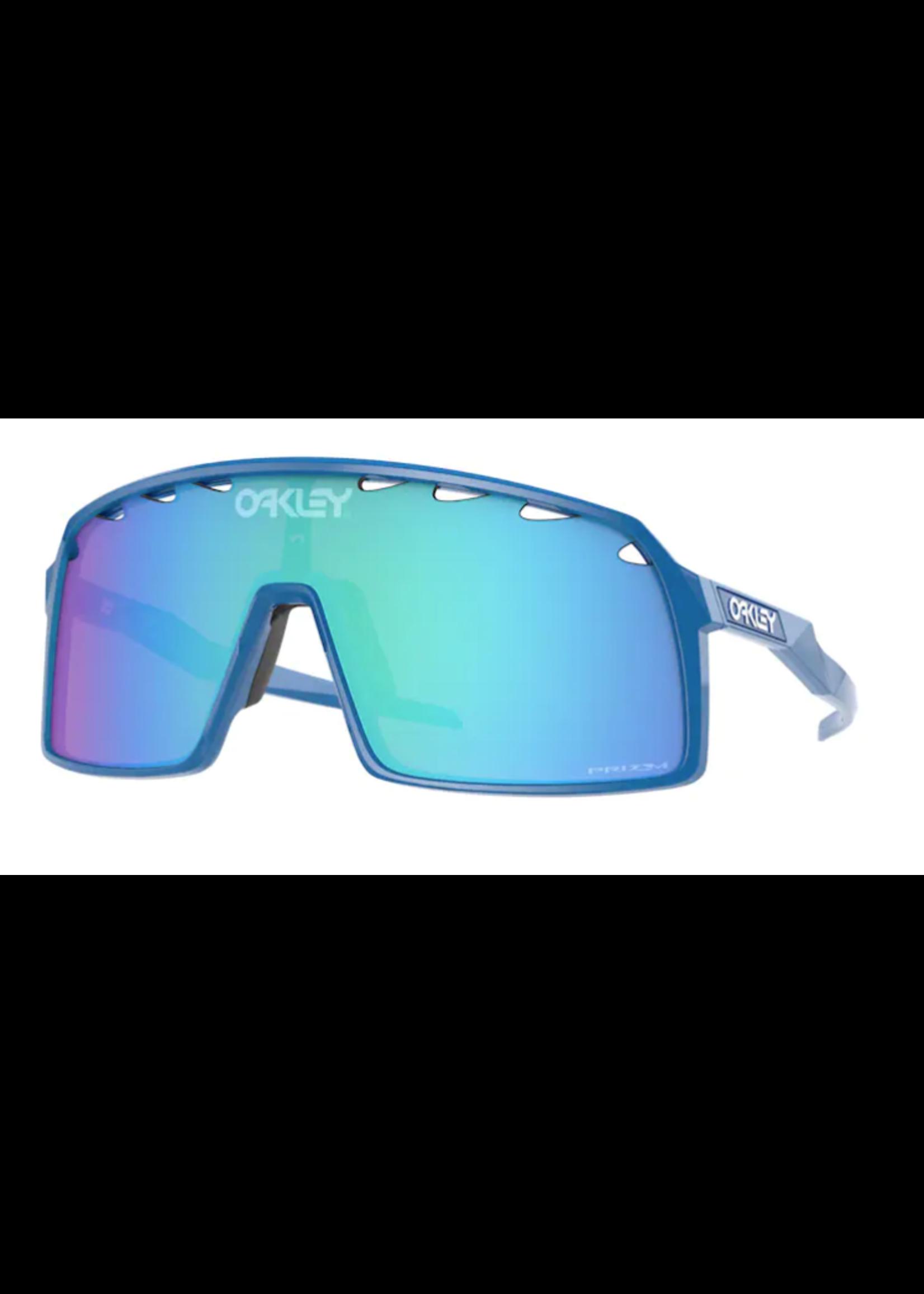 OAKLEY Oakley Sutro 9406