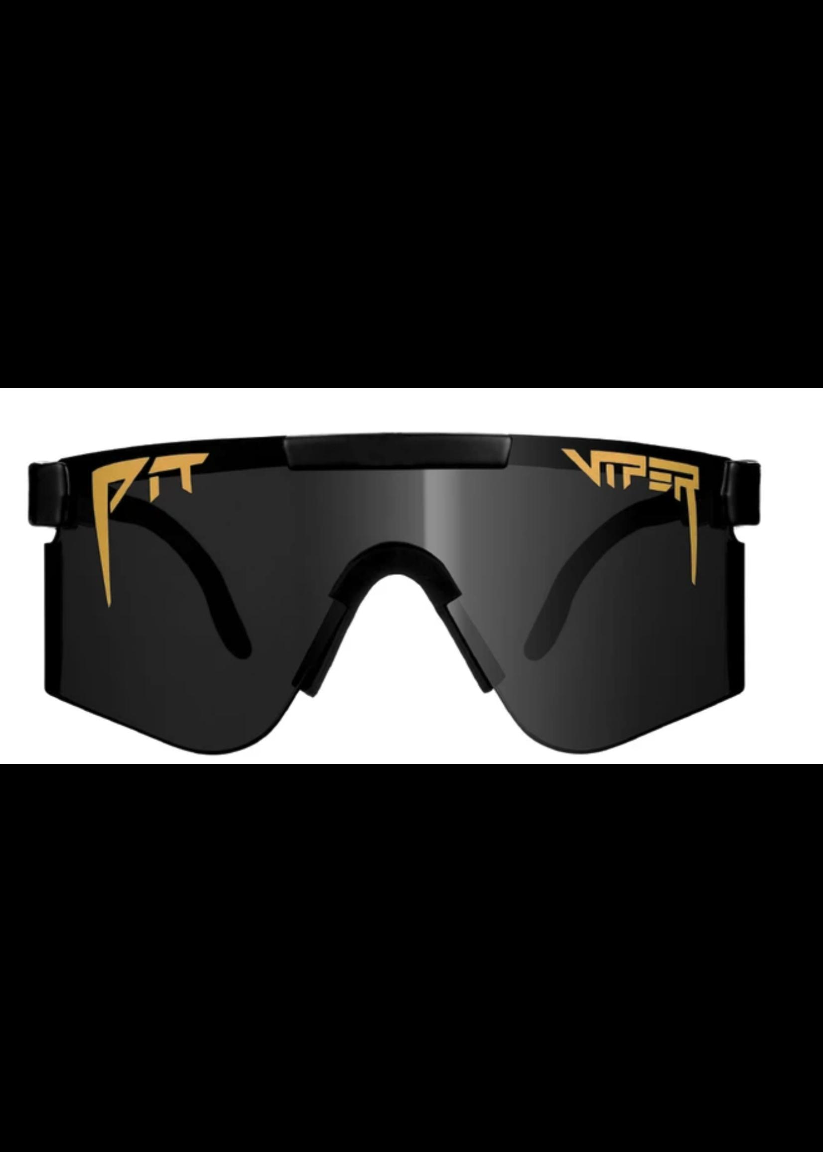 PIT VIPER Pit Viper Original