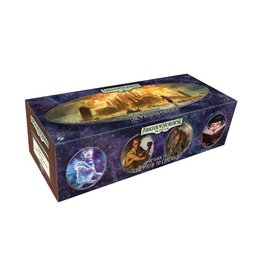 Arkham Horror Arkham Horror: The Card Game - Return to the Path to Carcosa Expansion