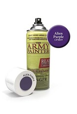 The Army Painter Army Painter: Colour Primer - Alien Purple