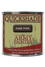 The Army Painter Army Painter: Quickshade - Dark Tone