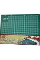 The Army Painter Army Painter: Self-Healing Cutting Mat