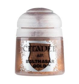 Citadel Citadel Colour: Air - Balthasar Gold