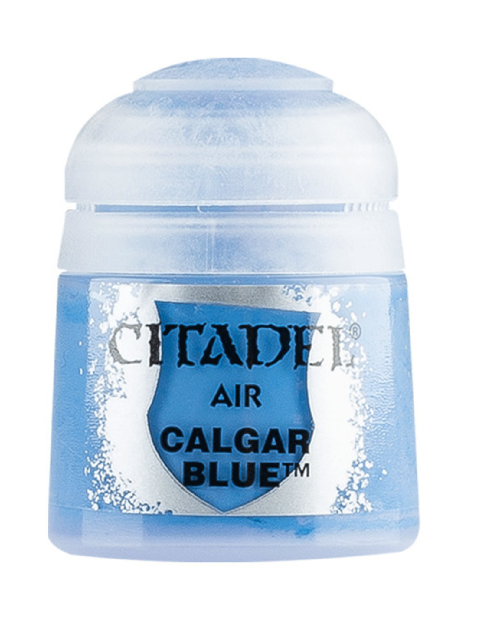 Citadel Citadel Colour: Air - Calgar Blue