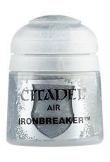 Citadel Citadel Colour: Air - Ironbreaker