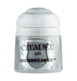 Citadel Citadel Colour: Air - Ironbreaker
