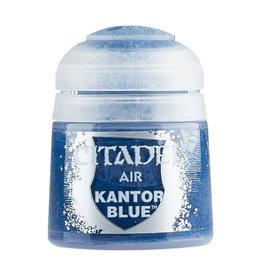 Citadel Citadel Colour: Air - Kantor Blue