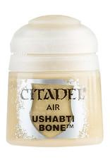 Citadel Citadel Colour: Air - Ushabti Bone