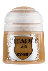 Citadel Citadel Colour: Air - XV-88