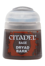 Citadel Citadel Colour: Base - Dryad Bark