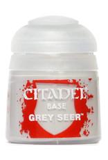 Citadel Citadel Colour: Base - Grey Seer