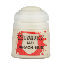 Citadel Citadel Colour: Base - Ionrach Skin