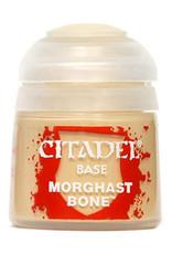 Citadel Citadel Colour: Base - Morghast Bone