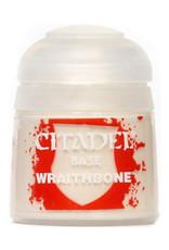 Citadel Citadel Colour: Base - Wraithbone
