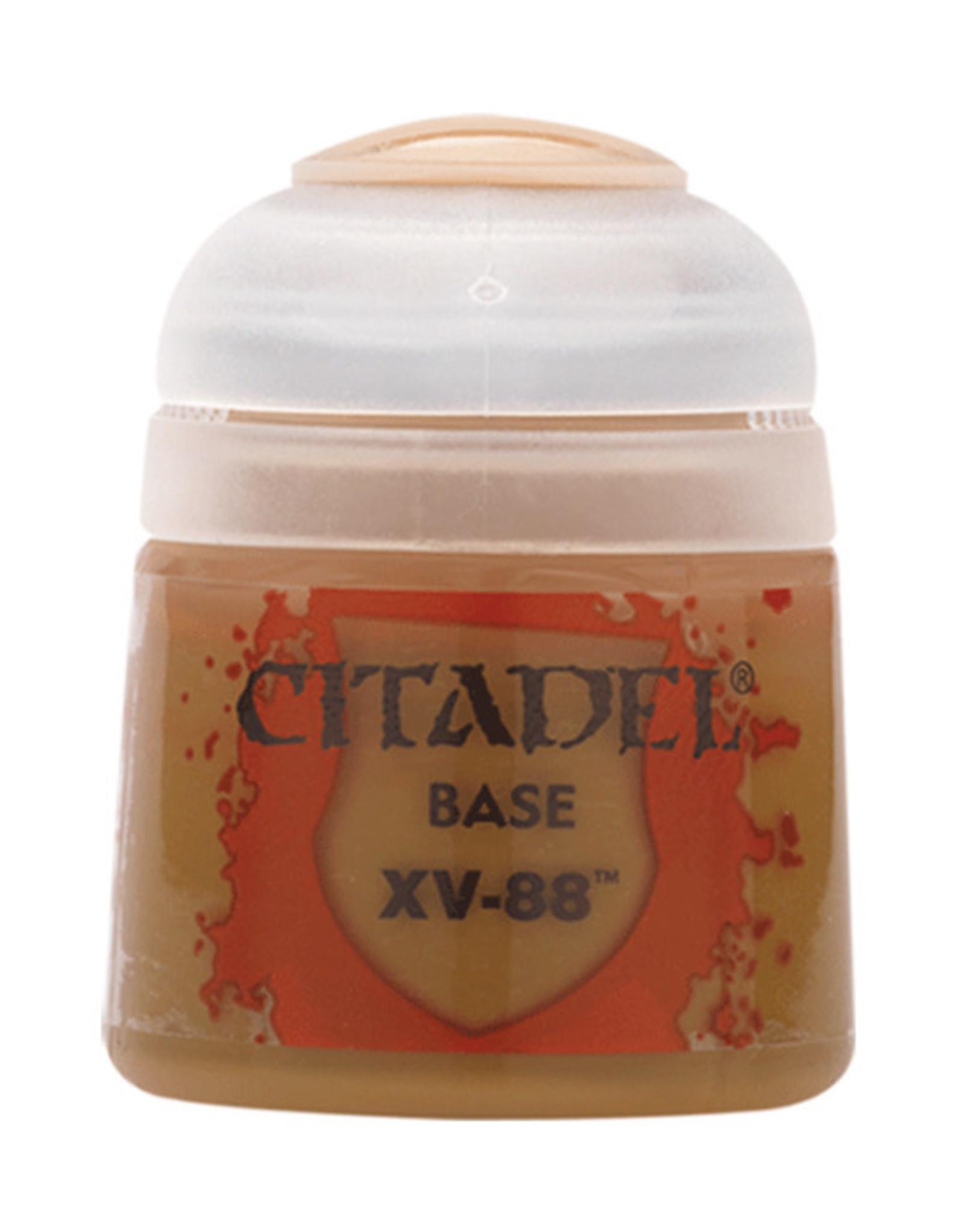 Citadel Citadel Colour: Base - XV-88