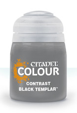 Citadel Citadel Colour: Contrast - Black Templar