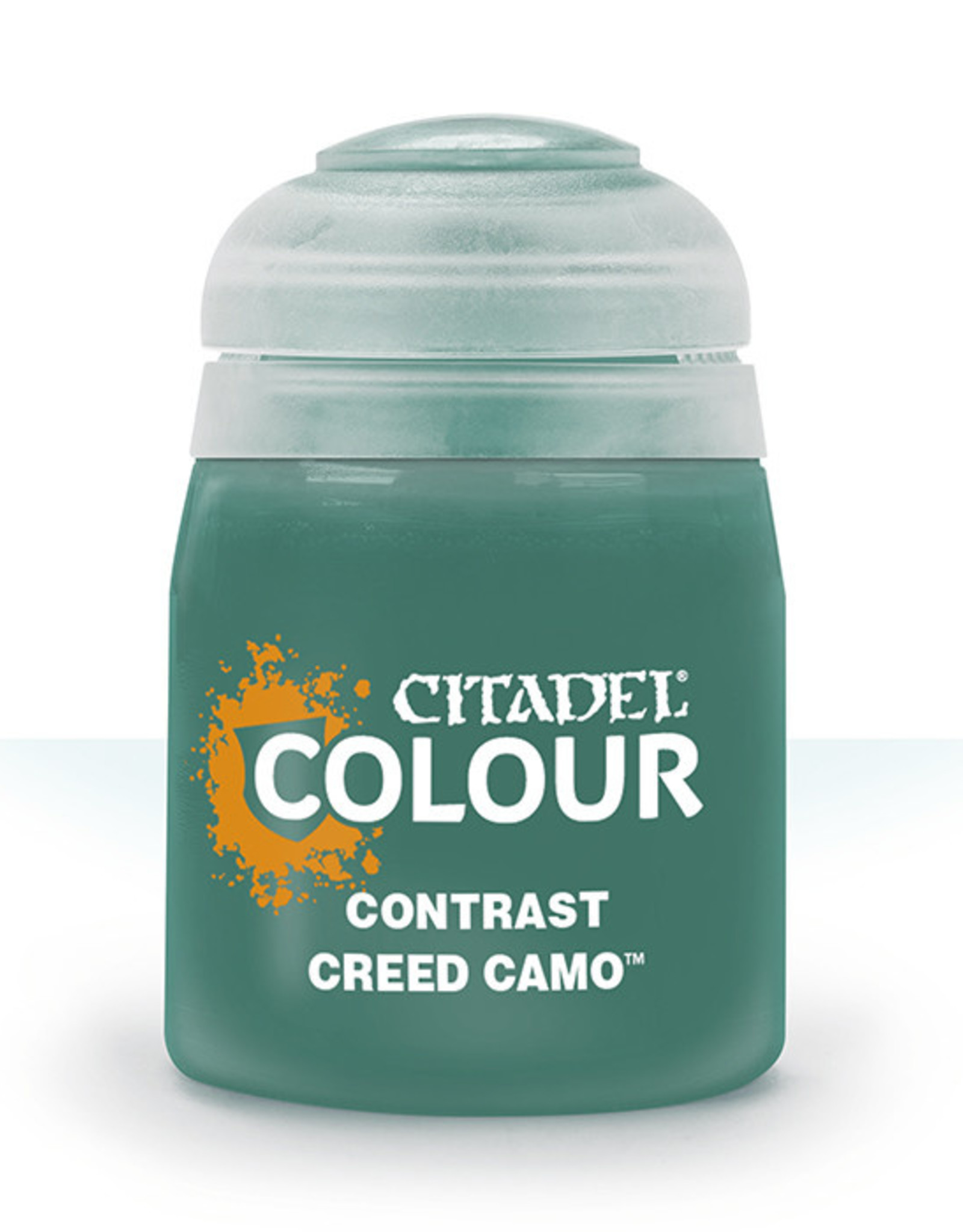 Citadel Citadel Colour: Contrast - Creed Camo
