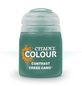Citadel Citadel Colour: Contrast - Creed Camo