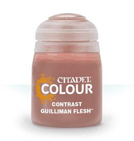 Citadel Citadel Colour: Contrast - Guilliman Flesh