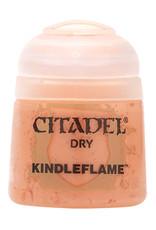 Citadel Citadel Colour: Dry - Kindleflame