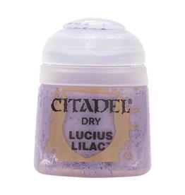 Citadel Citadel Colour: Dry - Lucius Lilac