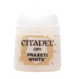 Citadel Citadel Colour: Dry - Praxeti White