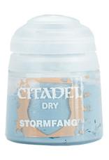 Citadel Citadel Colour: Dry - Stormfang