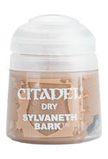 Citadel Citadel Colour: Dry - Sylvaneth Bark